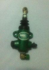 Porcellana Mpa di pressione 16 di tasso del cilindro idraulico dell'associazione di John Deere del cilindro di freno fornitore
