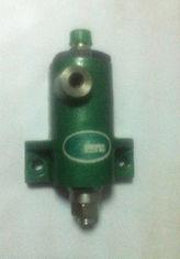Cilindro idraulico del cilindro di freno per l'associazione 1000, di John Deere mpa 16