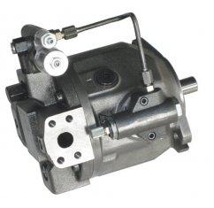 Assiale a pistoni Rexroth idrauliche pompe A10VSO45 DFLR / 31R-PSC62N00