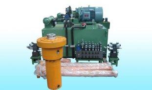 Porcellana Sistemi idraulici di pompa per industria, ingegnere, nave, metallurgia caldaia fornitore