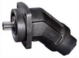 Marino / ingegneria A2F107 / 160 / 250 Rexroth pompe idrauliche