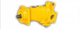 A7V107 / 117 / 125 / 160 / 250 a pistoni Rexroth pompe idrauliche