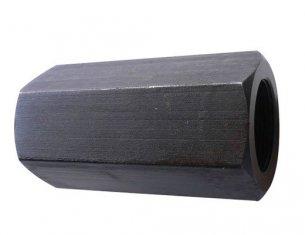 Porcellana In acciaio inox 304 S One - way Rexroth valvole idrauliche fornitore