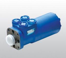 630 / 800 / 1000 cc/r 510S LPM 75 trattore sterzo controllo idraulico