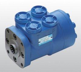 Porcellana 2.5 A 3.5 nm 502S servosterzo idraulico per combina, elevatori fornitore