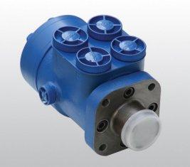 3/4-16 / M20 X 1,5 O - ring Port Low Input coppia 531S sterzo unità idrauliche