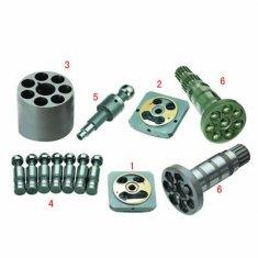 Porcellana Hitachi parti idrauliche da EX200 - 1 / 2 / 3 / 5 / 6, EX300 - 1 / 2 / 3 fornitore