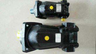 Motore idraulico ISO9001 della pompa a pistone assiale di Rexroth A2FM90 Rexroth